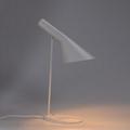 Louis Pouls 北歐丹麥現代簡約 AJ 臺燈 BM-3024T  7