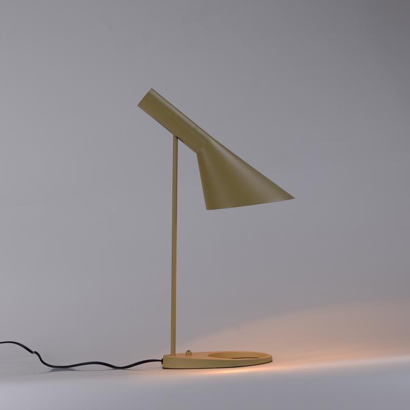 Louis Pouls 北歐丹麥現代簡約 AJ 臺燈 BM-3024T  4