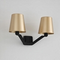 modern & classic Tom Dixon bedroom Wall lamp
