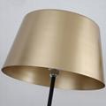 modern & classic Tom Dixon bedroom Floor lamp 4