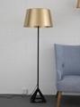 modern & classic Tom Dixon bedroom Floor lamp 2