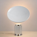 modern & classic bedroom table lamp 5