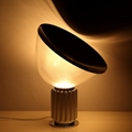 modern & classic bedroom table lamp 6