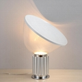 modern & classic bedroom table lamp 7