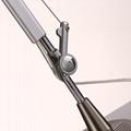 modern & classic Aluminium bedroom desk lamp 10