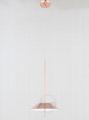 北欧后现代吊灯设计师餐厅床头酒店灯具 BM-3043P 5