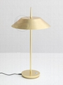 modern & classic bedroom desk lamp