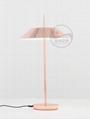 北欧简约现代客厅卧室灯西班牙设计师雨伞台灯 BM-3043T 2