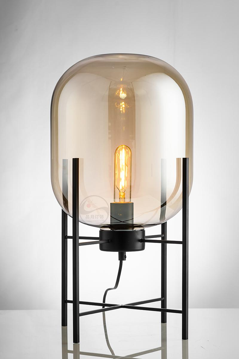 Modern Classic dinning room Table Lamp