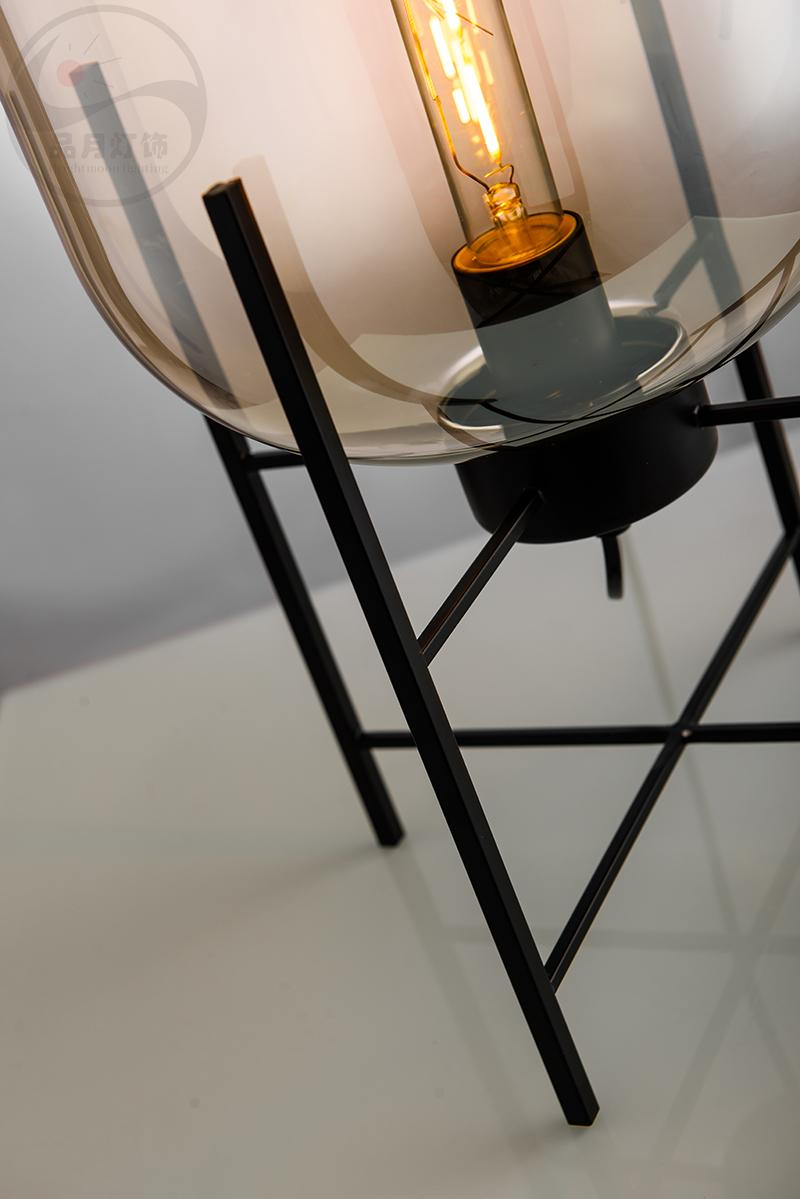 Modern Classic dinning room Table Lamp 3