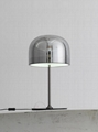 modern & classic bedroom table lamp 1