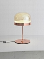modern & classic bedroom table lamp 2