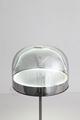 后现代轻奢玻璃台灯设计师样板房创意现代装饰床头台灯 BM-3040T