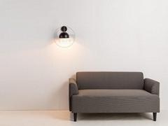 北歐現代簡約壁燈過道樓梯燈儿童臥室創意小牆燈 BM-3060W