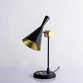 modern & classic bedroom decorative table lamp 2