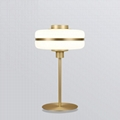 modern & classic bedroom decorative table lamp 1
