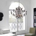 创意艺术盛夏的果实吊灯现代客厅灯具餐厅灯饰 BM-4096 2