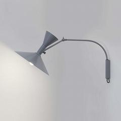 意大利NEMO現代簡約臥室床頭壁燈客廳書房陽台馬賽燈 BM-3063W
