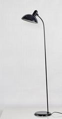 北歐現代簡約客廳臥室床頭燈創意書房落地燈 BM-6082F
