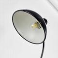 北欧现代简约客厅卧室床头灯创意书房落地灯 BM-6082F