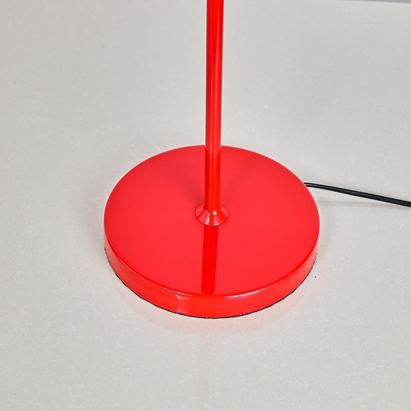 北歐風落地燈客廳沙發臥室床頭創意立式伸縮閱讀落地臺燈 BM-6083F 4