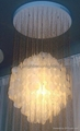 Fun 1 DM Pendant Light BM-4114P-1
