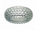 Caboche Ceiling Light BM-3018C-M