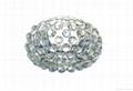 Caboche Ceiling Light BM-3018C-S
