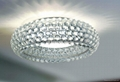 Caboche Ceiling Light BM-3018C-B
