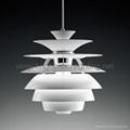 PH Snowball Pendant lamp BM-4075S 3
