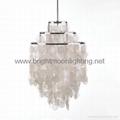 貝殼吊燈 BM-3007P-A
