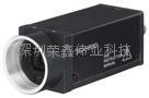 XC-HR90高像素逐行掃描攝像機