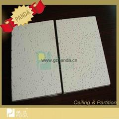 Mineral Fiber Acoustic C