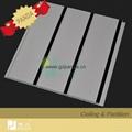 PVC Ceiling Panel