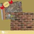 Culture Brick