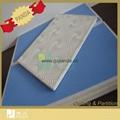 PVC Gypsum Ceiling 4