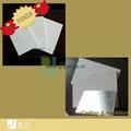PVC Gypsum Ceiling 5