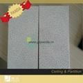 Mineral Fiber Ceiling  2