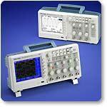 TDS2002B/TDS2022B/TDS2012B 示波器