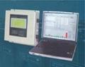 IPQMS/BDS 256C-10 UPS电源老化程度检测仪 1