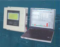 IPQMS/BDS 256C-10 UPS電源老化程度檢測儀