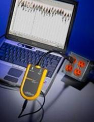 VR1710福祿克Fluke VR1710 電壓質量記錄儀