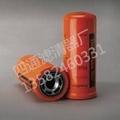 P164378唐纳森转向液压油
