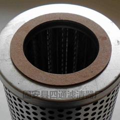 暢銷產品高效除油唐納森濾芯p160700