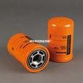 唐納森液壓濾芯P163419