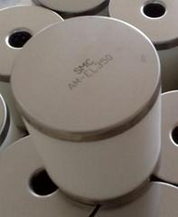 供應油煙濾芯AF-10P