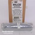 希而科液壓過濾器3870-12