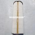 希而科液壓油過濾器PL614-
