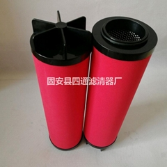 多明尼克濾芯空壓機用濾芯促銷