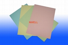 Color Photo Paper